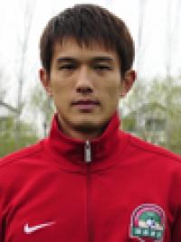Сяо Чжи фото