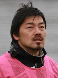 Дайсукэ Мацуи фото