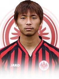 Такаси  Инуи фото