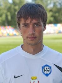 Егор Тараканов фото