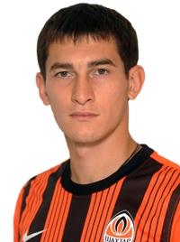 Тарас Степаненко фото