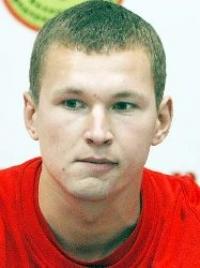 Дмитрий Юзвович фото