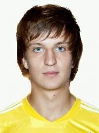 Кирилл Алексиян фото