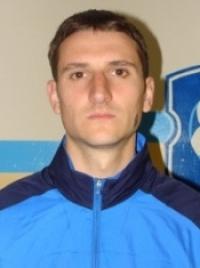 Алексей Тупчий фото