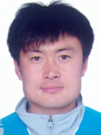 Ху Чжаоцзюнь фото