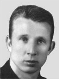 Владимир Таджиров фото