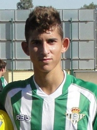 Альваро Вадильо фото