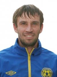 Вадим Харченко фото