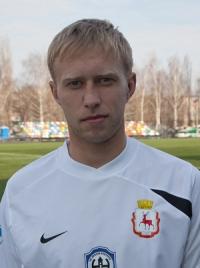 Сергей Ваганов фото