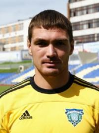 Ильдар Вагапов фото