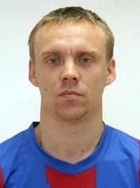 Сергей Валяев фото