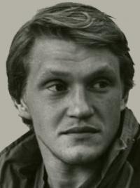 Валерий Брошин фото