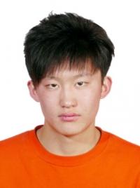 Ван Тун фото