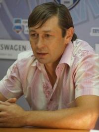 Виталий Сафронов фото