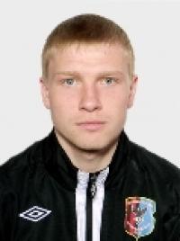 Владимир Хилькевич фото