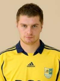 Владимир Лысенко фото