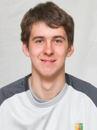 Владислав Василючек фото