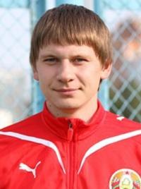 Андрей Воронков фото