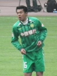 Сюй Лян фото