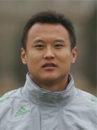 Сюй Юньлун фото