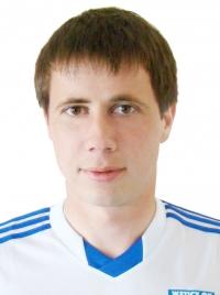 Владимир Яковлев фото