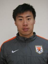Ян Чэн фото
