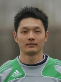 Ян Чжи фото