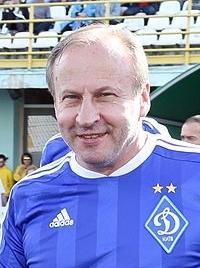 Иван Яремчук фото