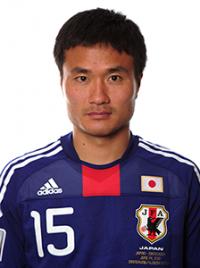 Ясуюки Конно фото