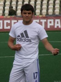 Владимир Юрченко фото