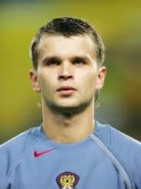 Алексей Бугаев фото