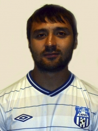 Константин Заречный фото
