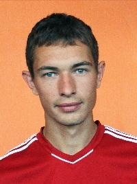 Владимир Зайков фото