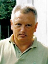 Здзислав Капка фото