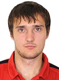 Виктор Земченков фото