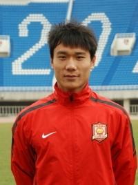 Чжан Чэнлинь фото