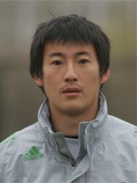 Чжан Сыпэн фото