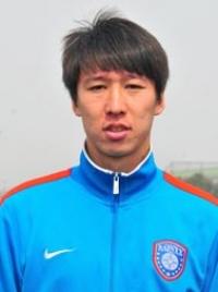 Жэнь Хан фото
