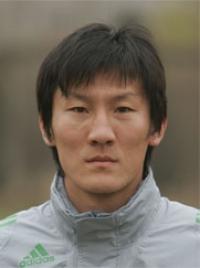 Чжоу Тин фото