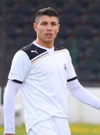 Даниэл Златков фото