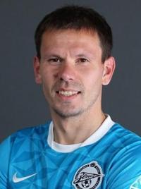 Константин Зырянов фото