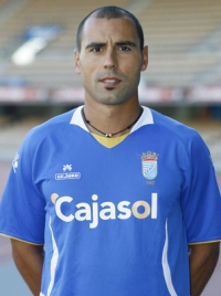 Хосе Вега фото