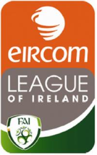 Флаг Ирландская Высшая лига
