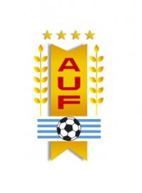 Флаг Уругвайская Сегунда