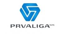 Флаг Словенская Первая лига
