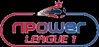 Флаг Английская Первая лига (Д3)