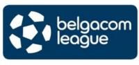 Флаг Бельгийский Второй дивизион