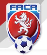 Флаг Чешская Вторая лига