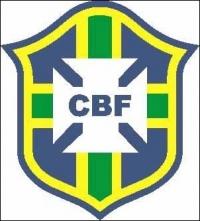Флаг Бразильская Серия В