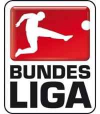 Немецкая лига по футболу
